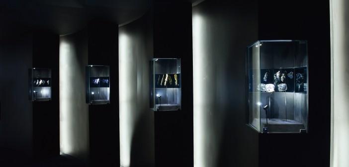 03 CINDY CHAO Exhibition Venue