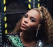 Beyoncé in Messika - On the Run 2 Germany (2) LR