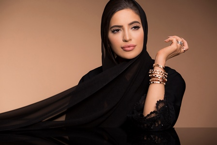 Fatma Husam (1)