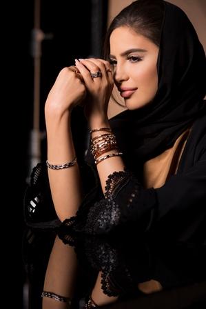 Fatma Husam (2)