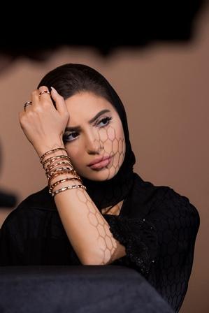 Fatma Husam (3)