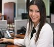 Karen Saliba, Mechanical Engineer at DC PRO Engineering