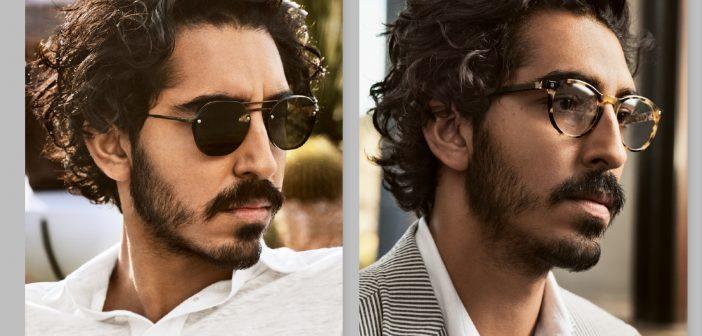 الصيحات الرائجة في عالم النظارات مع Ermenegildo Zegna