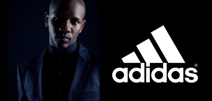 """علامة adidas تعود إلى مهرجان """"سول دي إكس بي"""""""