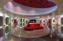Novo Cinemas Cineplex Dubai Low Res