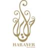 Harayer Magazine