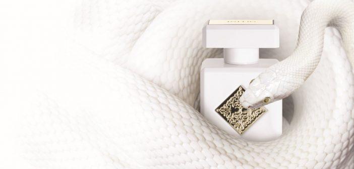 عطر مسك ثيرابي من INITIO Parfums