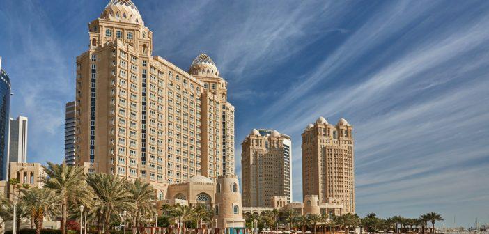"""""""فور سيزونز الدوحة"""" يُعلن عن خطط تجديد مثيرة"""