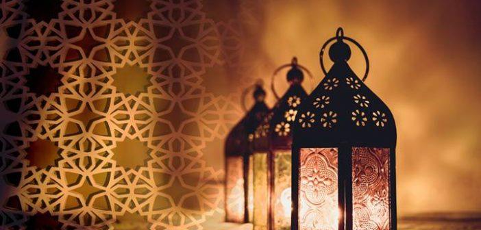 """لحظات رمضانية لا تُنسى في خيمة """"الوادي"""""""